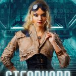 Cover image: Steadyard