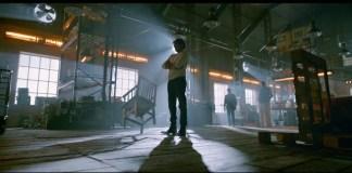 "Pawan Kalyan Latest Movie Video ""Baiti Kochi Chuste 3 O'Clock"""