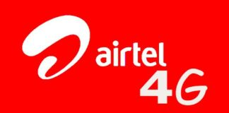 Airtel Karbonn 4G Smart Phone Price RS 1399/- , Mera Pehla 4G Smart Phone