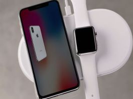 iPhone X India Price Starts at Rs 89,000/-, Know Specifications