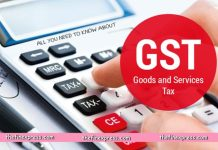 GST Returns Final Submission Deadline Extended to January 10