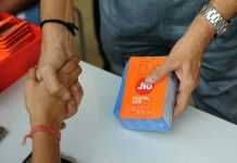 Jio launches Happy New Year plans 2018 introduces new monthly plans