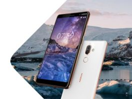 Nokia 8 Sirocco, Nokia 7 Plus Launched in India; Know Price, Specs