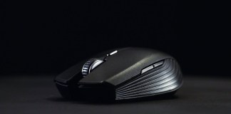 Razer Atheris wireless mouse launched in India, Price at Rs 4499/-