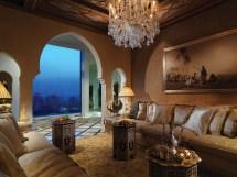 Luxury Hotels In Africa Visit