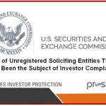 sec-updates-list-of-firms-using-inaccurate-information-to-solicit-investors