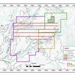 mg-capital-corp-and-dlp-resources-announces-commencement-of-a-titan-mt-geophysical-program-on-the-dd-moby-dick-and-nzou-properties