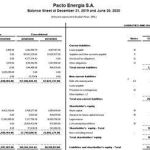 navigator-acquisition-corp-to-acquire-brazilian-green-energy-producers-pacto-energia