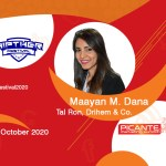 picante-marketing-summit-speaker-profile-maayan-m-dana-head-of-contract-law-at-tal-ron-drihem-and-co