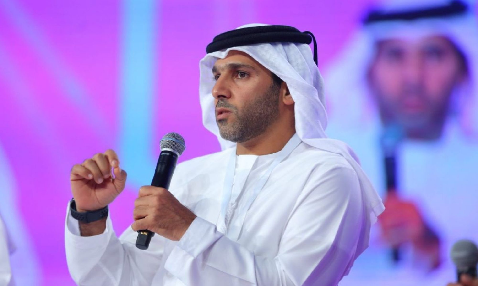 The Human Resource Authority, Abu Dhabi Global Market Academy and First Abu Dhabi Bank launch 'The Bankers Programme'
