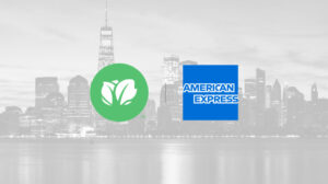 Amex Acquires Kabbage