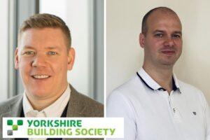 Yorkshire Building Societies
