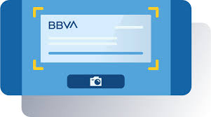 BBVA Digital Banking