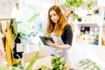 Visa's mission to digitally enable small businesses