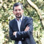 Gustavo Ruiz, CEO, SafetyPay