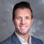 Andrew Monroe, Global Head of Gaming & Media - Digital Commerce at Worldline Global