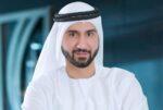 Marwan Hadi, Executive Vice President and Head of Retail Banking, UAE, Emirates NBD