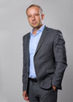 Boris Albert Alexandrovich, Deputy Chairman, Sovcombank
