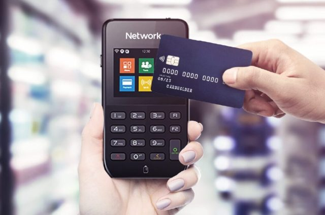 Network International introduces mobility solution to UAE stores with Ezetap digital payments platform