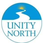 Unity North Atlanta Church
