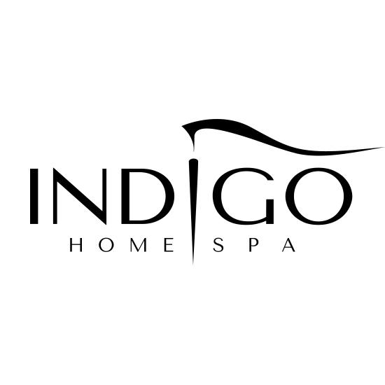 a_indigo