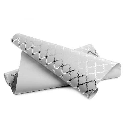 pakowanie prezentow plastiflora