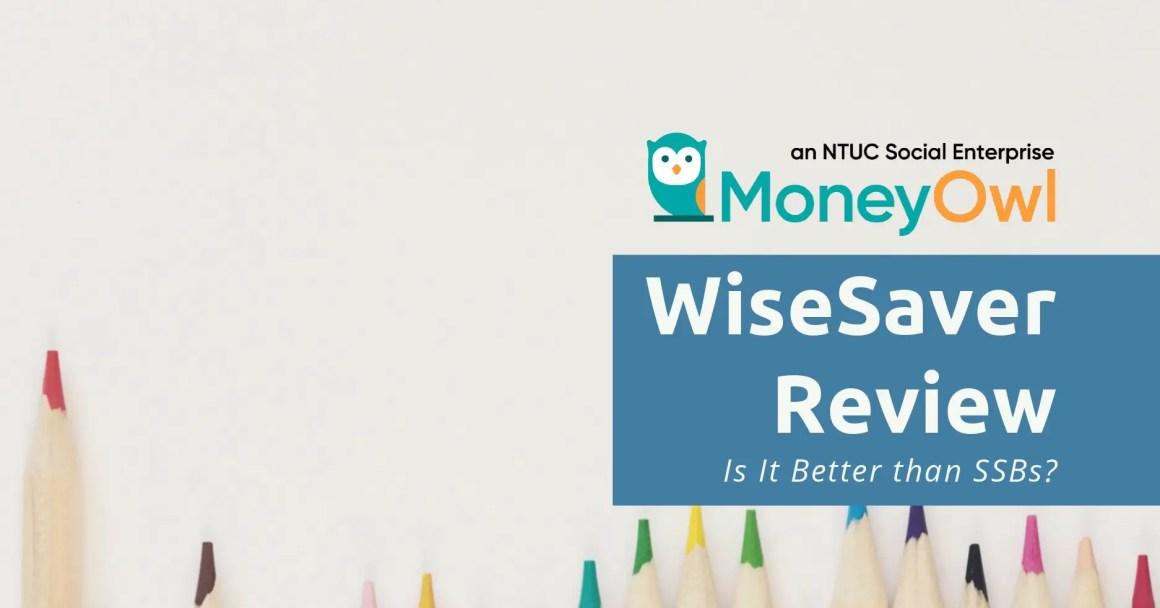 MoneyOwl Wisesaver New page 0001