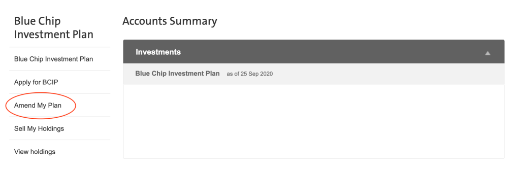 OCBC BCIP Amend Plan