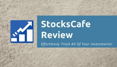 StocksCafe Review
