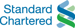 standard chartered 1