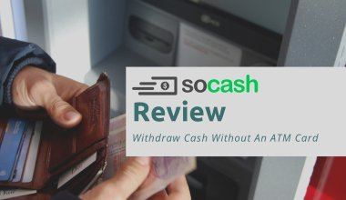 SoCash Review
