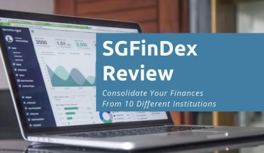 SGFinDex Review