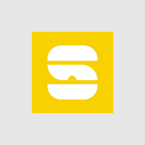 SNACK by Income Logo
