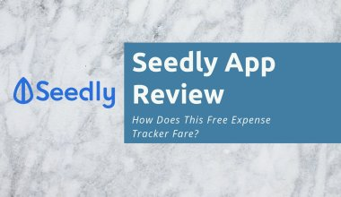 Seedly App Review