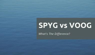 SPYG vs VOOG