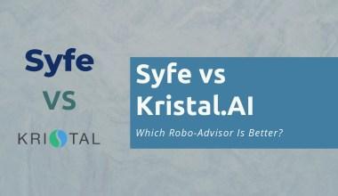Syfe vs Kristal.AI