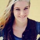 Katie Livingston