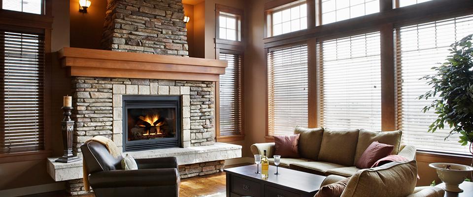Image Result For Fireplace Repair Minneapolis