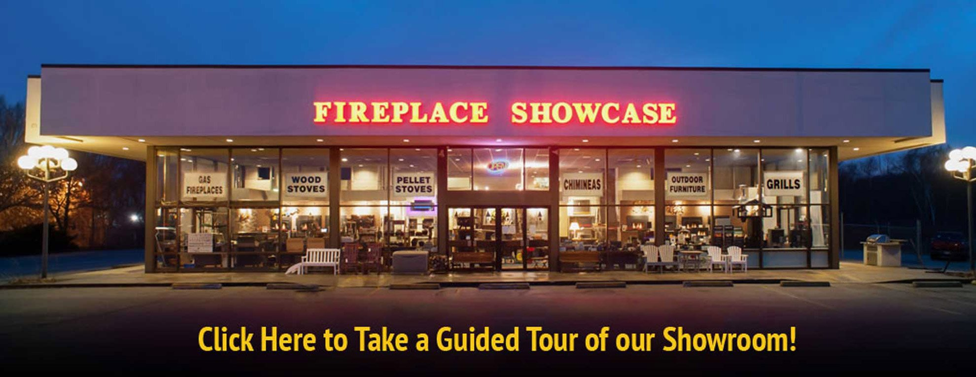 Fireplaces Store MA RI Pellet Wood Stoves Fireplace Inserts Swing Sets Sheds Gas Grills