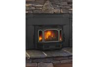 Quadra-Fire 4100 Wood Burning insert
