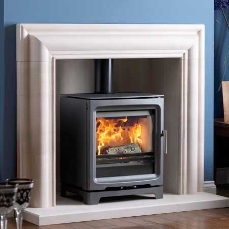 living room designs 2016 uk modern furniture set purevision stoves supplied and fitted in cornwall