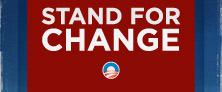 stand 4 change