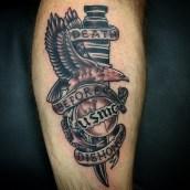 usmc-tattoo-13