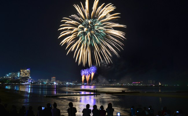 Miami Fireworks Vendor Blackcats Fireworks The