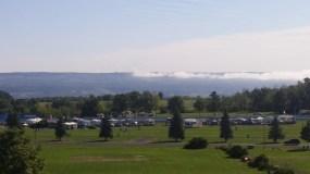Watkins Glen16 106