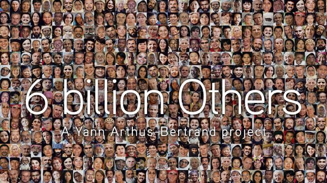 6billion-others.jpg