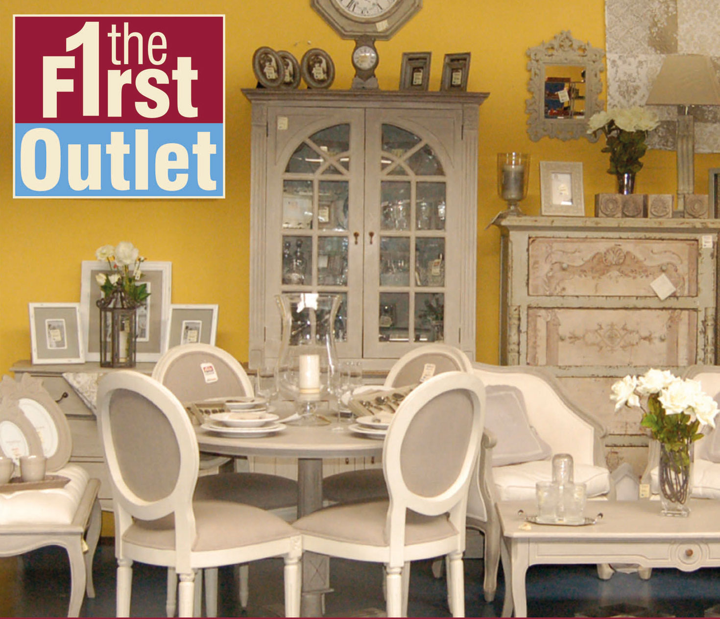 First Outlet Muebles 301 Moved Permanently