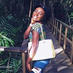 5 THINGS TO KNOW ABOUT LEKKI CONSERVATION CENTRE!