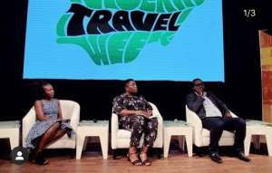 thefisayo and general secretary unwto (6)