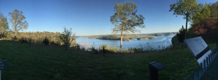 Dale Hollow Lake Resort